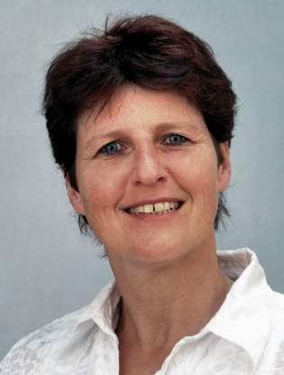 RAin Heike Sawicki